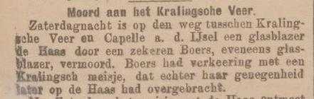 Het volksdagblad 15-12-1896