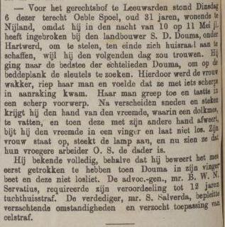 Provinciale Overijsselsche en Zwolsche courant 09-08-1878