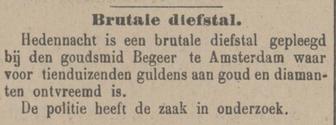 Bredasche courant 30-04-1917