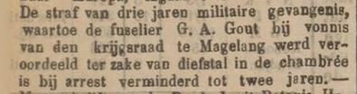 De locomotief : Samarangsch handels- en advertentie-blad 02-04-1900