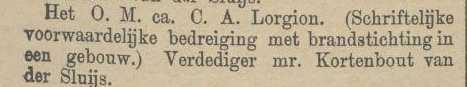 Arnhemsche courant 15-09-1879