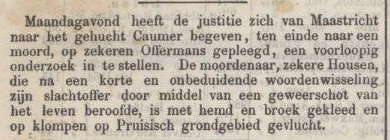 De Maasbode 24-08-1875