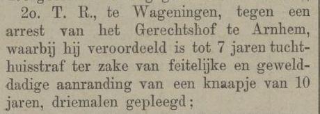 Haagsche courant 08-09-1885