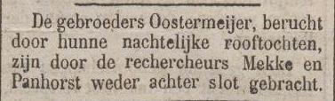 De Tijd : godsdienstig-staatkundig dagblad 16-05-1882