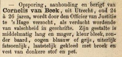 Leeuwarder courant 08-09-1881