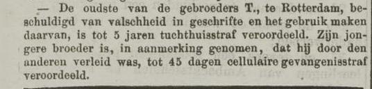 Rotterdamsch nieuwsblad 11-06-1878