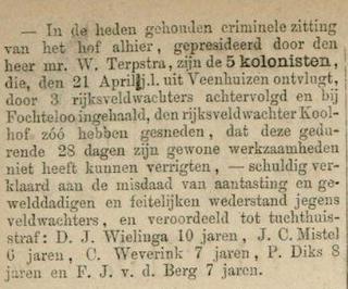 Leeuwarder courant 25-08-1880