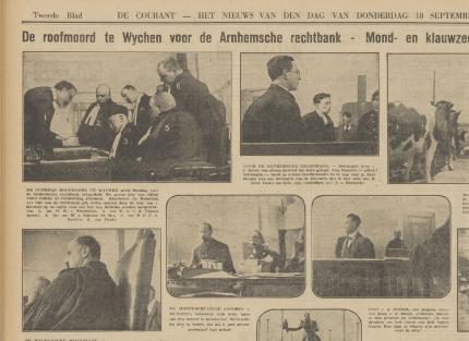 De courant Het nieuws van den dag 18-09-1924
