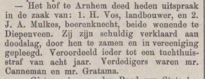 Provinciale Overijsselsche en Zwolsche courant 01-07-1881
