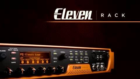http://www.avid.com/de/products/pro-tools-eleven-rack