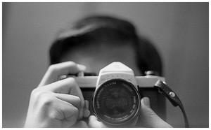 東京写真管理人