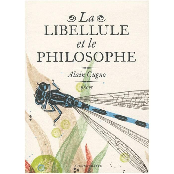 ... et une deuxième lecture conseillée par Camille Le Merrer.