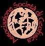Associazione Società di Geofisica