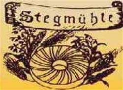 www.stegmuehle-hainzell.de