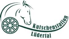 www.kutschenstation-luedertal.de