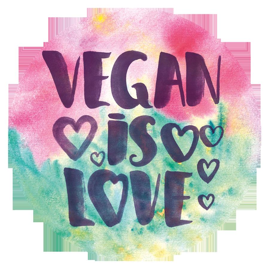 Partnersuche für Vegetarier und Veganer | Partnersuche auf ppe-netzwerktechnik.de