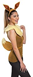 Evoli Kostüm