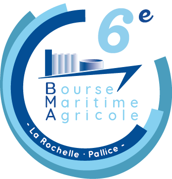 Bourse Maritime Agricole La Rochelle Pallice