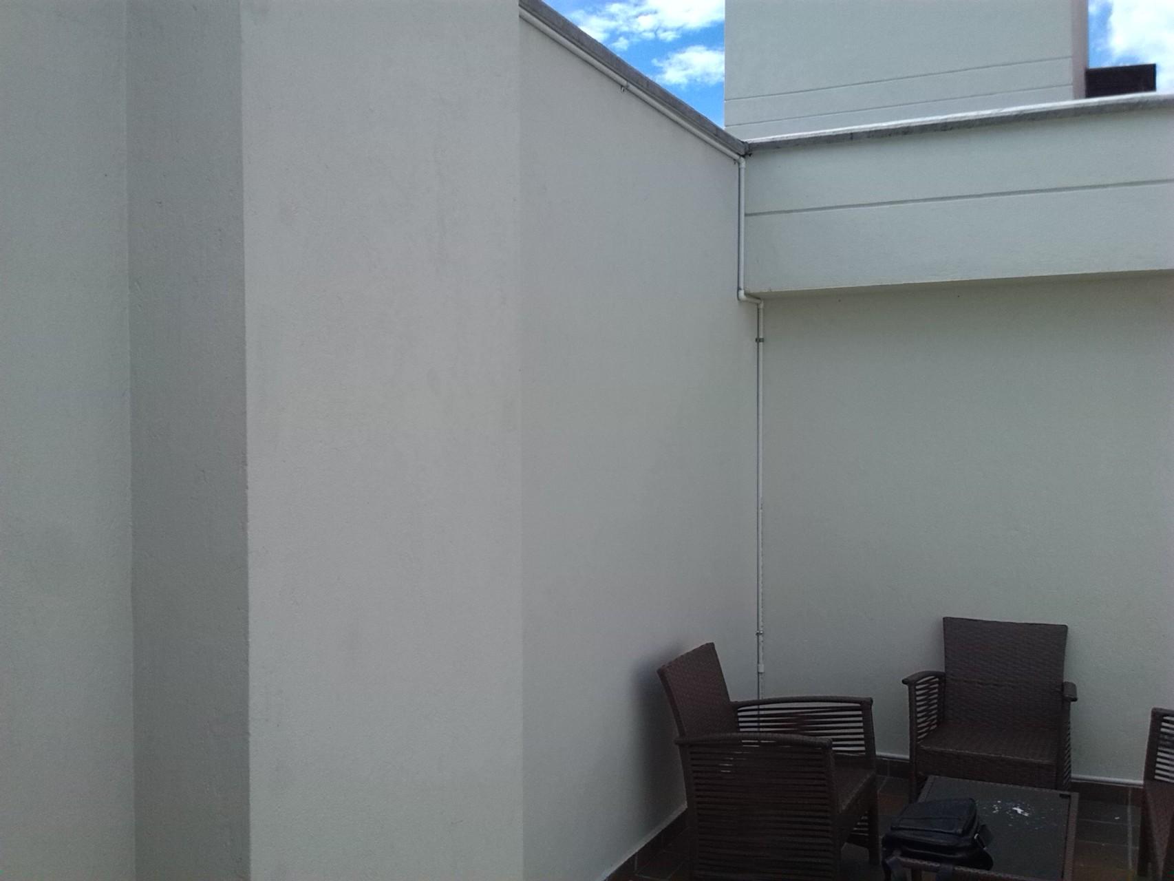 Fotos ANTES de la renovación