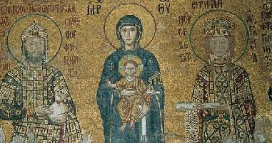 Virgen Kyriotissa
