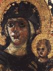 Virgen de Kiev