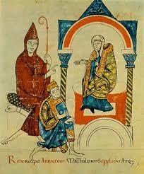 Benedictinos de Cluny