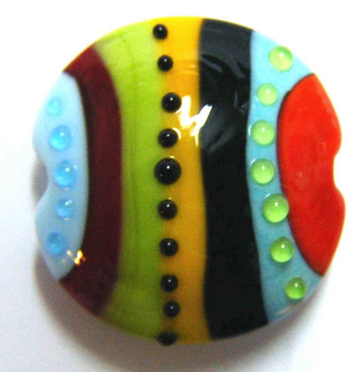Tobago Pearl
