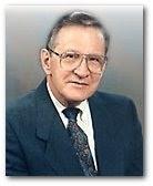 Der Baptist Ernest D. Pickering (1928-2000) https://www.freudenbotschaft.net/gnade-rettung-und-nachfolge/