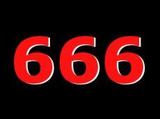 Die Religion der Zeugen Jehovas ist die sich der Wahrheit Jesu nicht unterordnende jüdische Religion des Antichristen https://www.freudenbotschaft.net/verschiedene-themen/die-zeugen-jehovas/warum-die-zeugen-jehovas-den-biblischen-jesus-ablehnen/