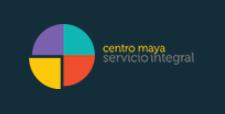 Centro Maya Servicio Integral, Physiotherapie fuer Behinderte in Guatemala