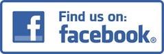facebookangkorbengals
