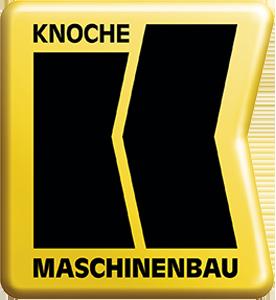 Logo Knoche