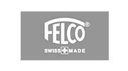 Logo Felco - Rebscheren bei Medl Landtechnik