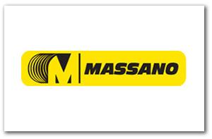 Bodenbearbeitung von Massano