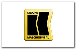 Wein- & Obstbautechnik von Knoche Maschinenbau