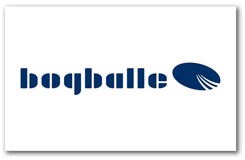 Düngerstreuer von Bogballe