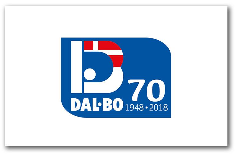 Bodenbearbeitung von Dal-Bo