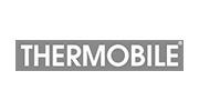 Logo Thermobile - Heiztechnik bei Medl Landtechnik