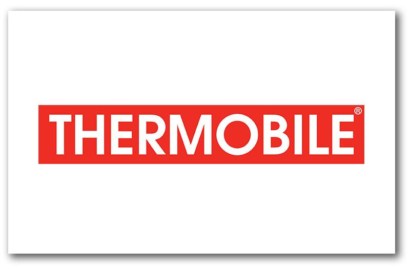 Heiztechnik von Thermobile