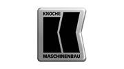 Logo Knoche - Bodenbearbeitung bei Medl Landtechnik