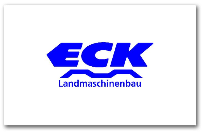 Sätechnik von Eck Landmaschinenbau