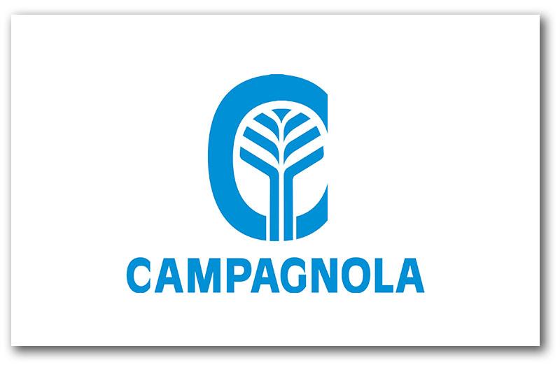 Wein- & Obstbautechnik von Campagnola