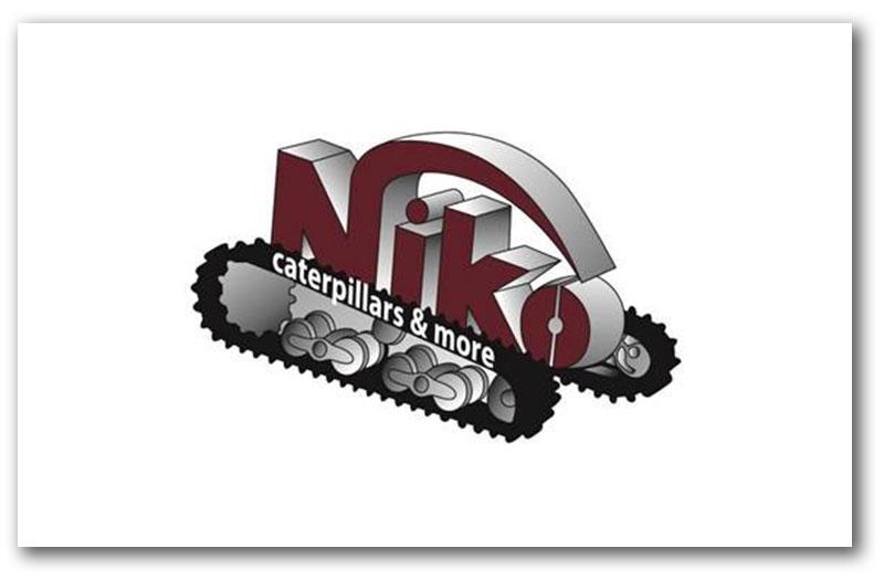 Kommunaltechnik von Niko Maschinenbau