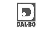 Logo Dal-Bo - Bodenbearbeitung bei Medl Landtechnik
