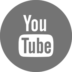 https://www.youtube.com/channel/UC_-RCAfjMiZXIg3-S8DuhCw