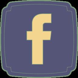 Caydance auf Facebook