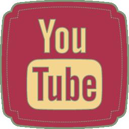 Caydance auf Youtube