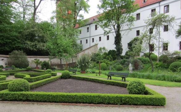 Gartenbau Augsburg aktuelles kreisverband für gartenbau und landespflege nördlingen