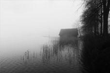 Monochrome Photography entstehen auf Fototouren und biete ich für Lüneburger und Hamburger in Form eines Workshops an.