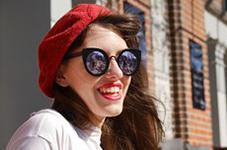 Fashion Desiold Photosdesign